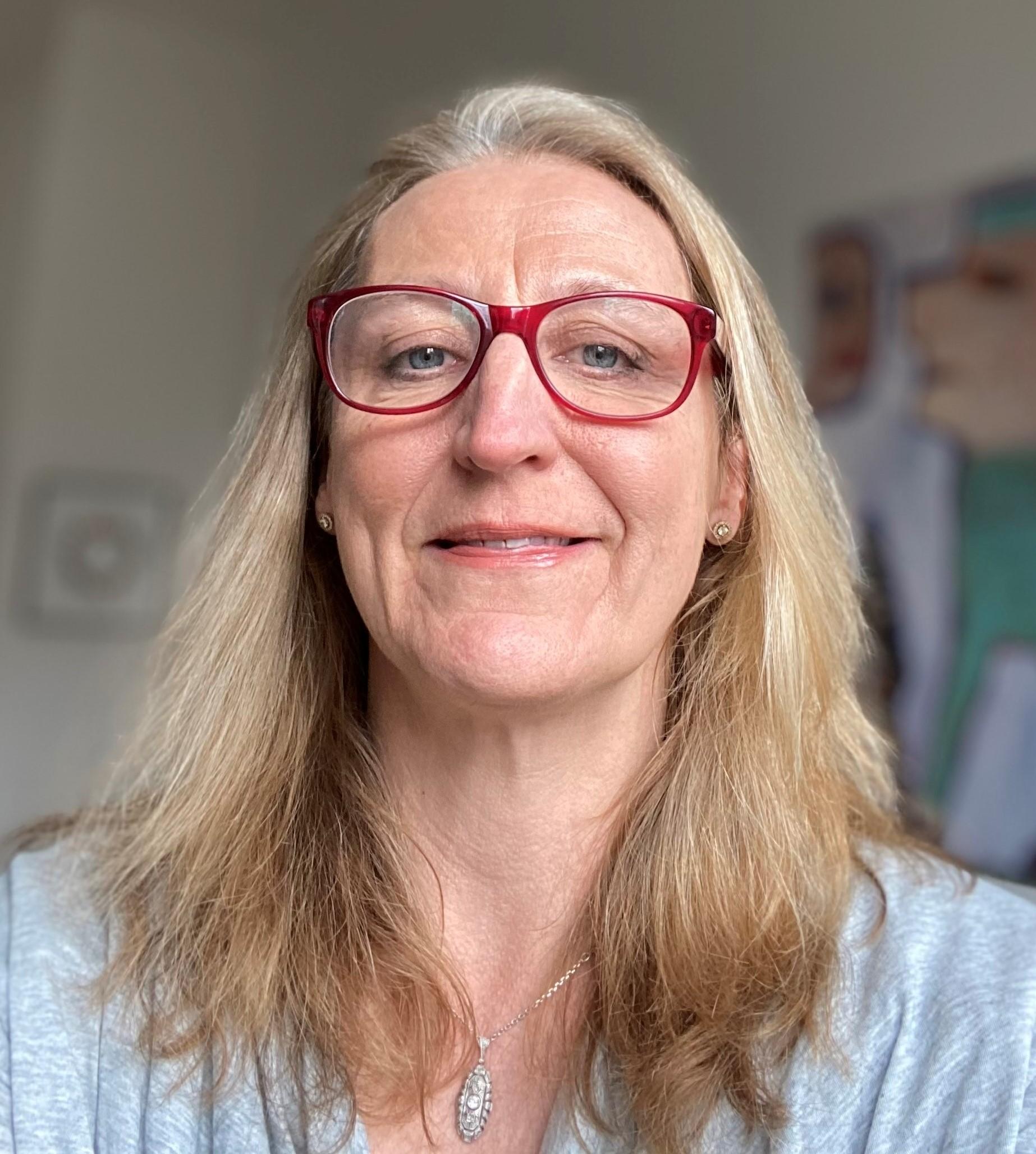 Christine Kremer